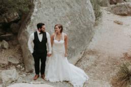 apres le mariage le day after