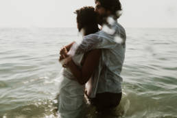 élu meilleur photographe mariage aquatique