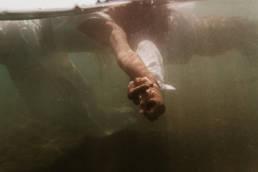 mariage sous l'eau montpellier