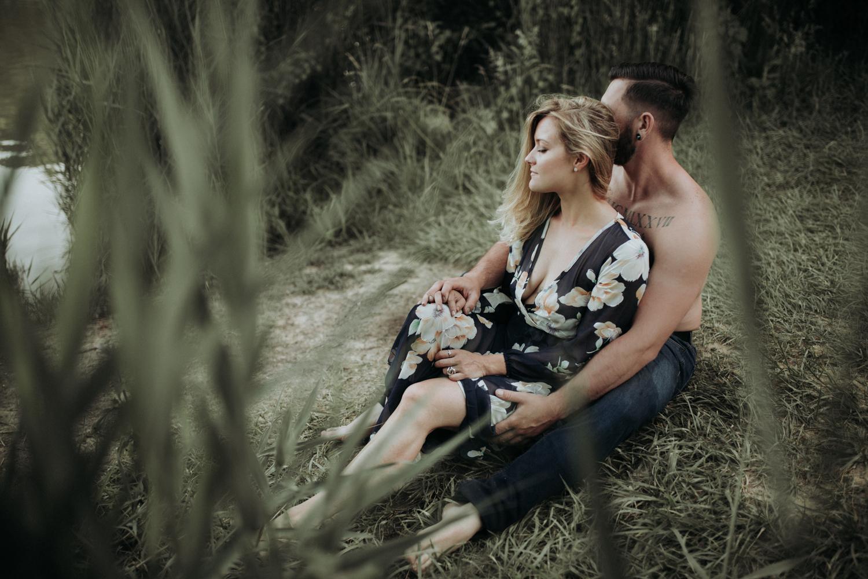 séance photo couple montpellier
