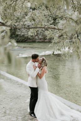 mariage traditionnel fontaine de vaucluse 84