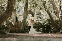 mariage traditionnel français