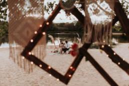destination wedding mariage en Provence