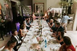repas brunch mariage montpellier