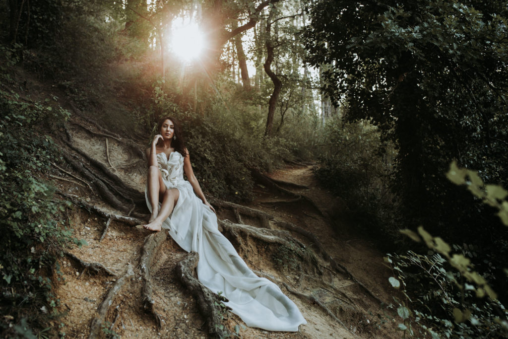 contact photographe mariage