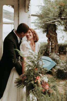photographe mariage bohème le canon 33