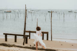 se marier en hiver au bord de l'océan 33