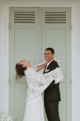 meilleur photographe couple mariage bordeaux