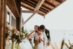 alternative wedding bordeaux