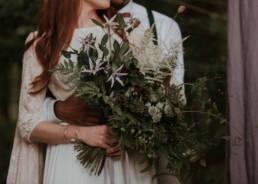 tarifs journal photographe mariage Montpellier 34