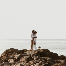 Photographe de mariage Montpellier et en Provence