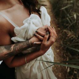 meilleur photographe de mariage