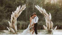 portfolio photographe mariage en provence