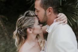weddings Provence photographe de mariage et élopement Paris Provence