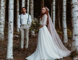 Photographe mariage Béziers Hérault Occitanie