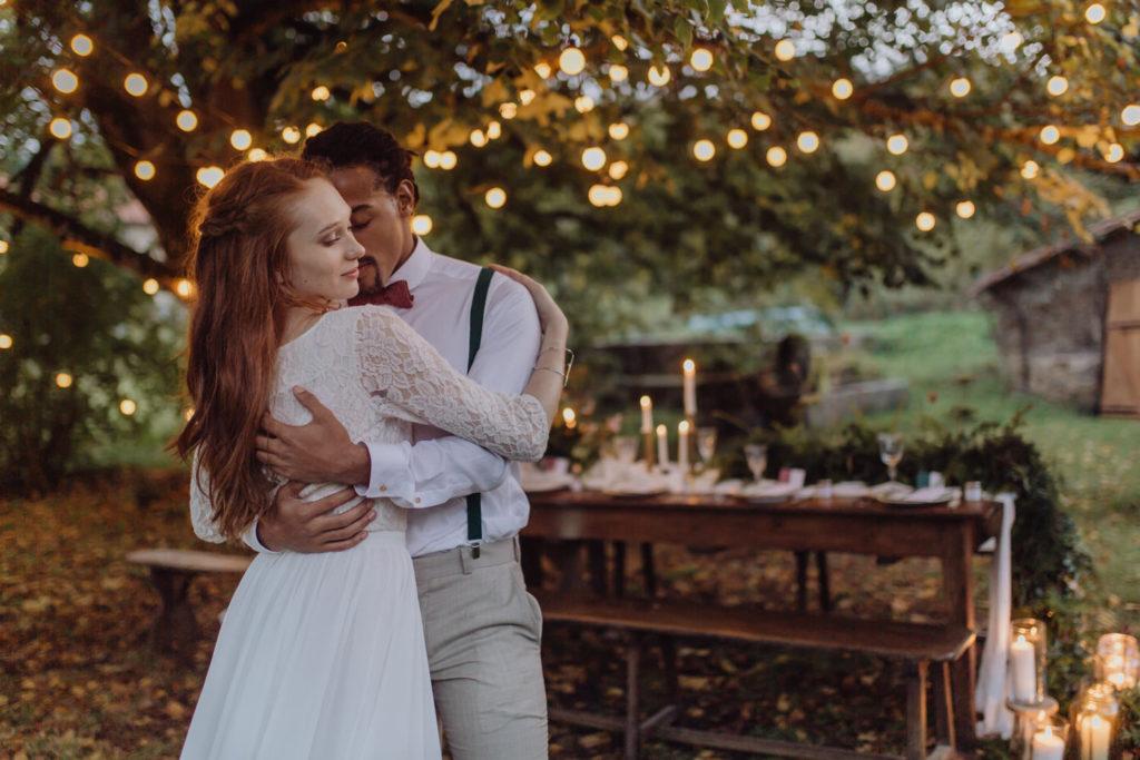 Photographe professionnel mariage Montpellier