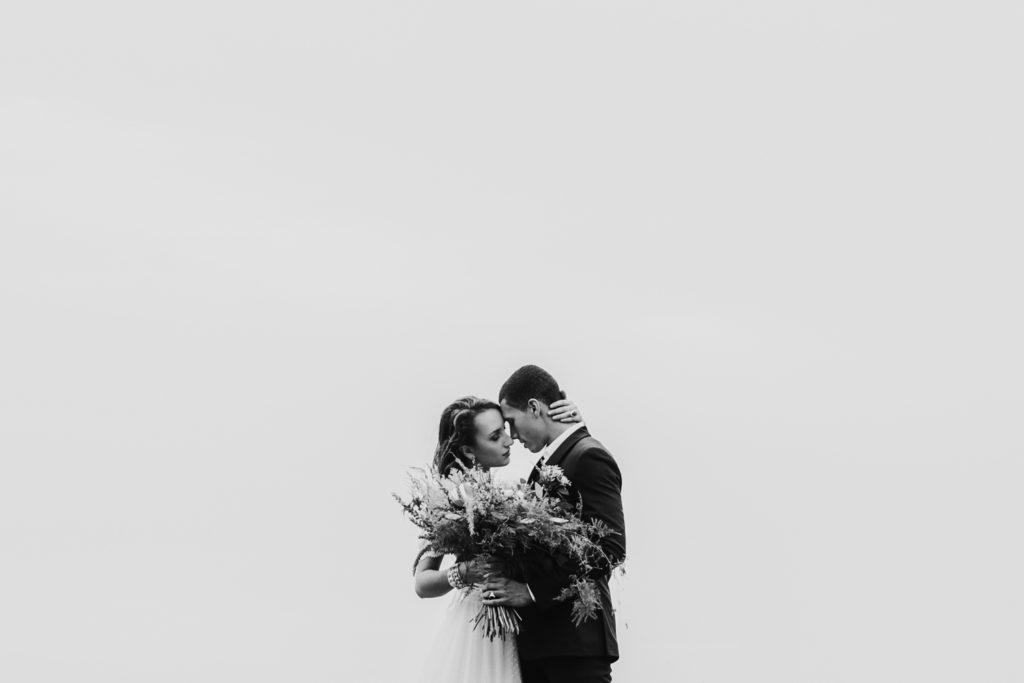 Photographe professionnel mariage intimiste Montpellier