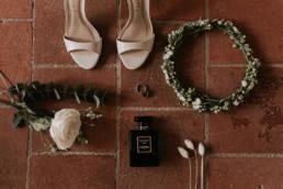 Photographe mariage wedding Photographer