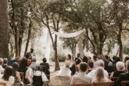 cérémonie laïque isle sur la sorgue