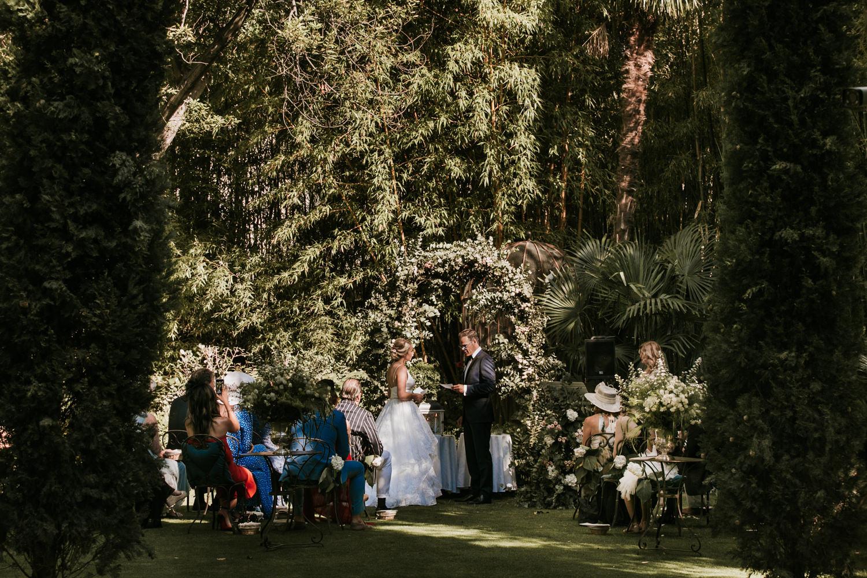 Photographe cérémonie laïque Avignon Provence