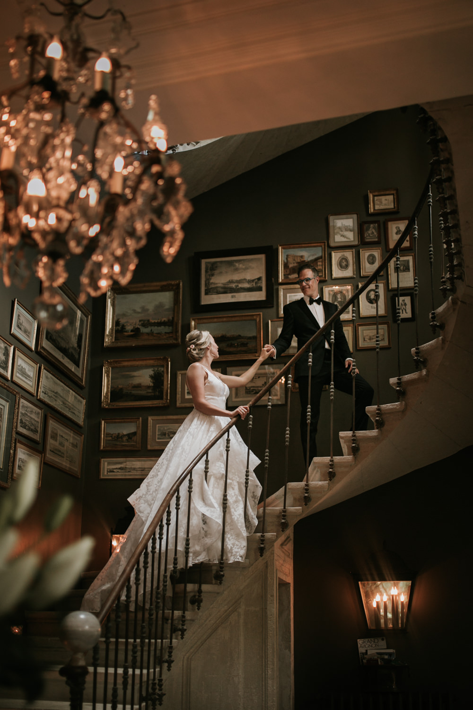 Photographe de mariage à Avignon, les photos de couple