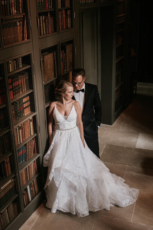 Photo de couple mariage Avignon