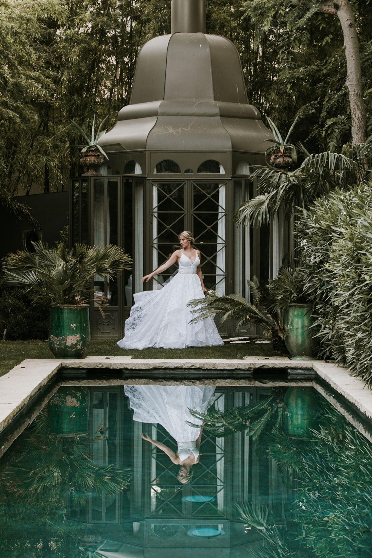 Meilleur photographe de mariage Avignon
