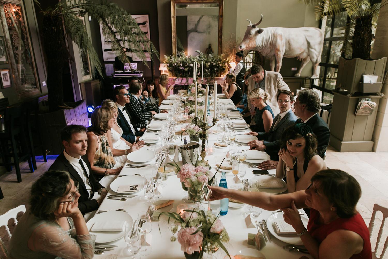 Photographe professionnel mariage Avignon en Provence