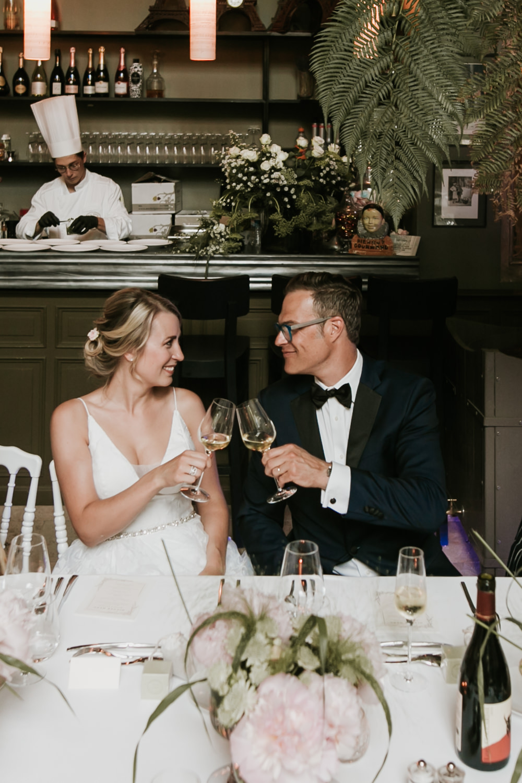 Photographe professionnel mariage Avignon